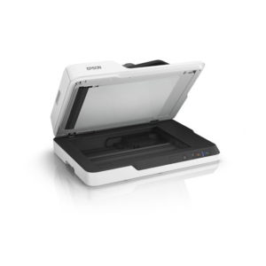 2. Epson Ds-1630 Escáner B11B239201 epson