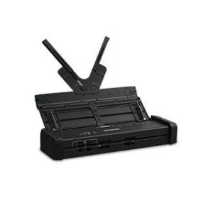 1. Escáner Epson Es-300W B11B242201 epson