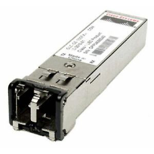 1. Cisco Sfp+ Transceiver SFP-10G-SR=-CBN cisco