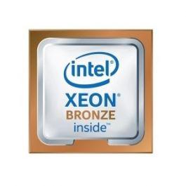 1. Procesador Intel Xeon 338-BSDQ dell