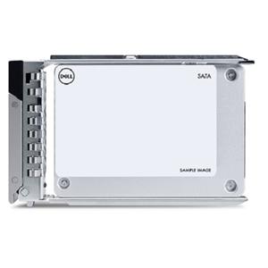 1. Dell Unidad En 400-BDQS dell