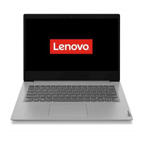 """1. Lenovo Notebook 14"""" 81WD003DCL lenovo"""