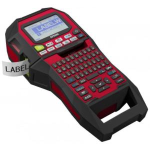 3. Rotuladora Epson Lawelworks C51CE51140 epson