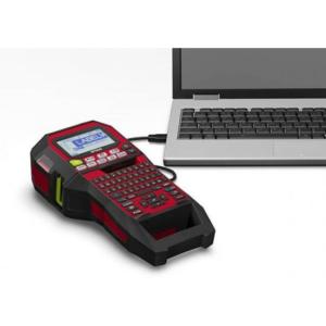 4. Rotuladora Epson Lawelworks C51CE51140 epson