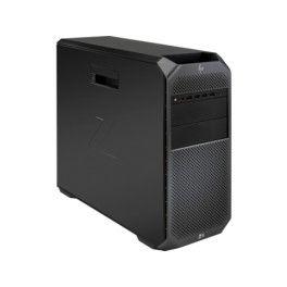 1. Hp Desktop Z4 4RU20LA hp
