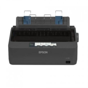 1. Epson Imp Matriz C11CC24011 epson