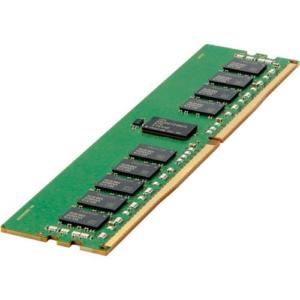 Hpe 16Gb 1Rx4 Pc4-3200Aa-R Smart Kit P07640-B21