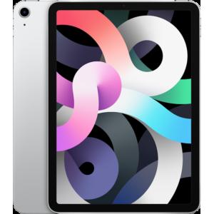 Apple Ipad Air A14 Wifi 256Ssd Ipad Os14 MYFW2CI/A