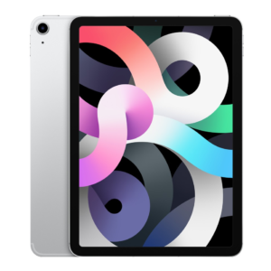 Apple Ipad Air A14 Wfcl 64Ssd Ipad Os14 MYGX2CI/A