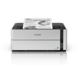 1. Epson M1180 Workgroup C11CG94303 epson