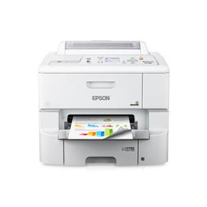 1. Impresora Multifuncional EPSON C11CD47201 epson