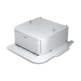 1. Armario Para Impresora C12C932891 epson