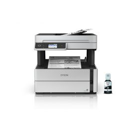 1. Impresora Multifuncional Epson C11CG92303 epson
