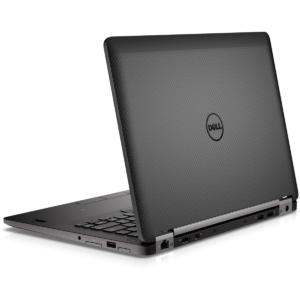 Dell-Notebooks Dell Docking Portable Da310 470-AETL