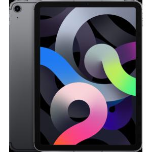 Apple Ipad Air A14 Wfcl 64Ssd Ipad Os14 MYGW2CI/A