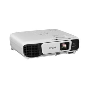 2. Proyector Epson Powerlite V11H843021 epson