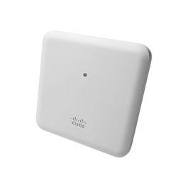 Cisco Aironet 1852I Punto De Acceso Inalámbrico