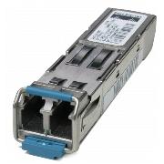 Cisco 1000Base-Bx Sfp 1490Nm GLC-BX-D=