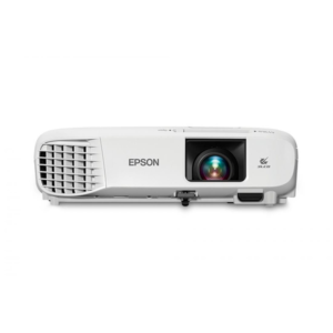 1. Proyector Epson W39 V11H856020 epson