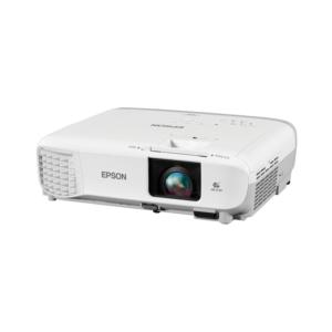 2. Proyector Epson W39 V11H856020 epson