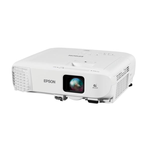 2. Epson Powerlite 2042 V11H874020 epson