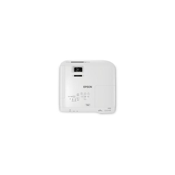 3. Epson Powerlite 2042 V11H874020 epson