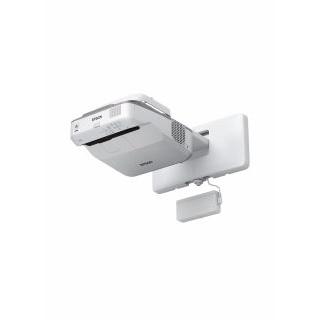 1. Proyector Epson Brightlink V11H740021 epson