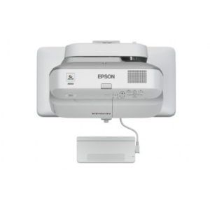 3. Proyector Epson Brightlink V11H740021 epson