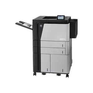 1. Hp Impresora Laser CZ245A hp