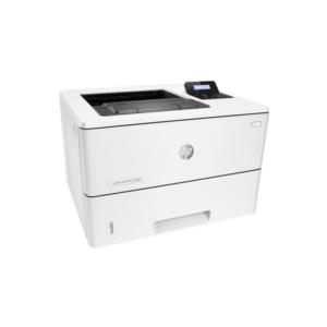 1. Hp Impresora Láser J8H61A hp