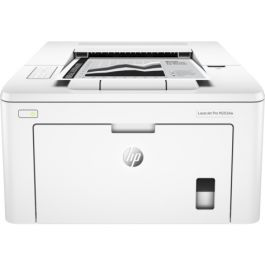 1. Impresora HP LaserJet G3Q47A hp