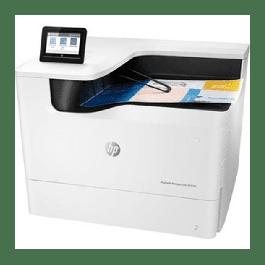 1. Hp Impresora Láser J7Z06A hp