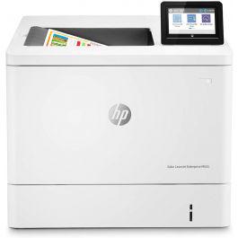 1. Impresora dúplex HP 7ZU78A hp