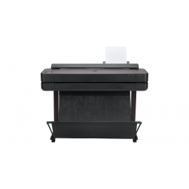 1. Impresora HP DESIGNJET 5HB10A hp