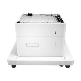 1. Base Para Impresora J8J92A hp