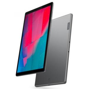 1. Tablet Lenovo Tab ZA6V0185CL lenovo
