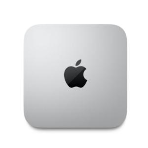 1. Apple Mac M1 MGNT3CI/A apple