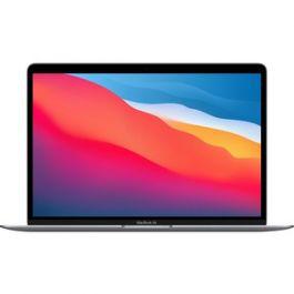 1. Apple MacBook Air MGN73BE/A apple