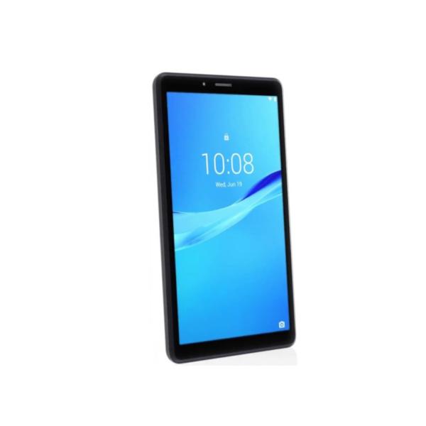 2. Lenovo Tablet M8 ZA5H0070CL lenovo