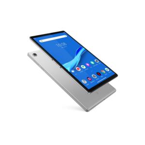 3. Lenovo Tablet M8 ZA5H0070CL lenovo