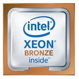 1. Procesador Lenovo Sr530/Sr570/Sr630 4XG7A37939 lenovo