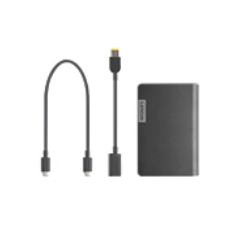1. Lenovo Usb-C Notebook 40AL140CWW lenovo