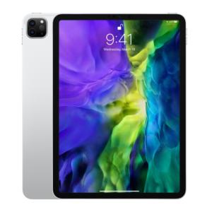 2. Apple IPAD PRO MXDF2CI/A apple