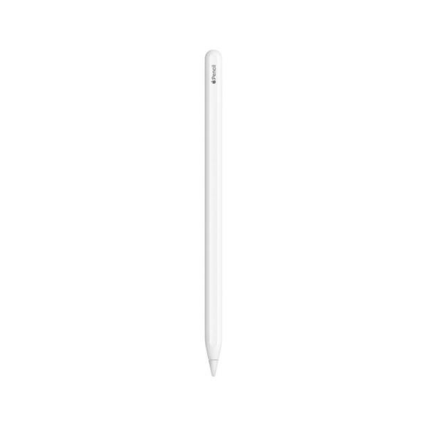 2. Apple Pencil (Segunda MU8F2AM/A apple