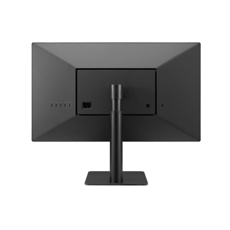 3. Monitor Led Lg 24MD4KL-B lg