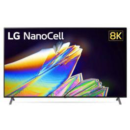 1. Lg Tv Smart 75NANO95SNA.AWH lg