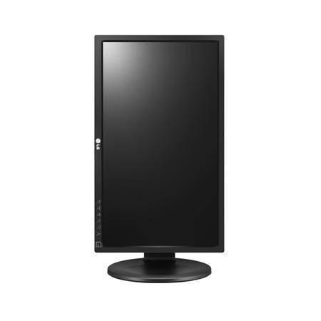 2. Monitor Lg , 24MB35PH-B lg