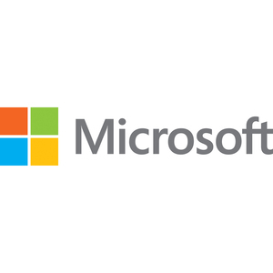 1. Microsoft Windows 10 FQC-08981 microsoft