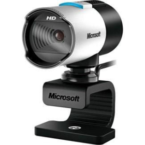 1. Microsoft LifeCam Studio Q2F-00013 microsoft