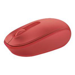 1. Microsoft Mouse Móvil U7Z-00031 microsoft